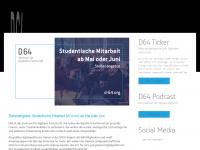 d-64.org