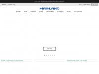 mainlandskateandsurf.com