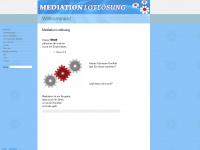 lotloesung.de Webseite Vorschau
