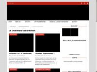jfohz.de