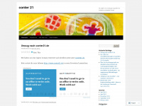 conter21.wordpress.com