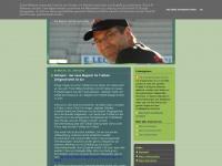 fussballglobus.blogspot.com