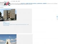 Avc-ch.org