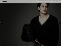 meine-modelagentur.de