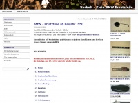 vk-bmw-shop.de