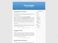 finanzluegen.wordpress.com