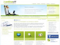 onlineoff.ch