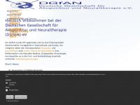dgfan.de