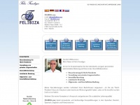 felibiza.com