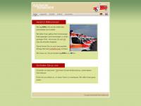 autohandel-sommerfeldt.de