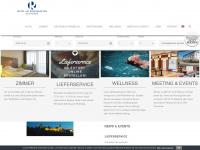 hotel-rosengarten.net