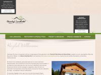 hotelmoorhof.de