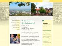 verkehrsverein-bensheim.de