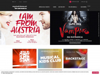 musicalvienna.at