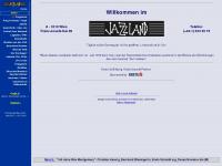 jazzland.at