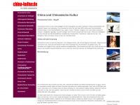 china-kultur.de