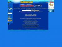 tauchbasen.net