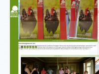 freilichtmuseum-beuren.de