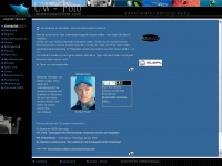 unterwasserfoto.com