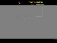 print-production.net