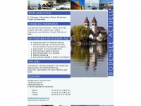 bodensee-actuell.com