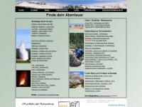 4funweb.de