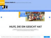 kenia-hilfe.com