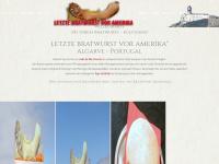 letztebratwurst.com