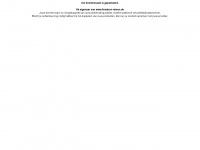 lissabon-reisen.de