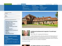 wieslocher-institut.com