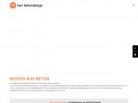 harr-beton-design.de