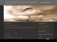 lamouetteflybye.blogspot.com