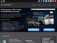 actionpaper.net