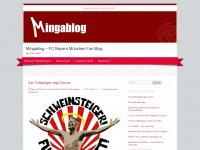 mingarot.wordpress.com