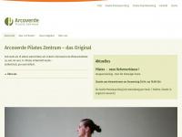 arcoverde-pilates.de