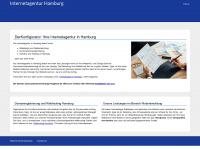 zahnzusatzversicherungs-vergleich.de