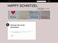 happyschnitzel.wordpress.com