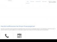 Finanzservice-ghadiri.de