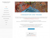 dissoziation-und-trauma.de