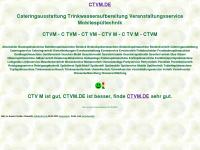 ctvm.de