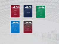 al-ps.com