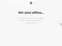 photoberinger.ch Webseite Vorschau