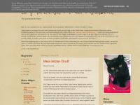 Leopoldzauselvonderdistelbeck.blogspot.com