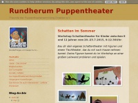 puppentheaterfreunde.blogspot.com