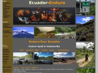ecuador-enduro.de