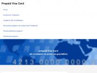 prepaid-visa-card.info
