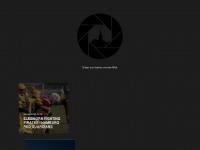 fotofabrik-itzehoe.de