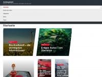 autobegeistert.com