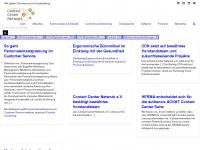 contact-center-portal.de