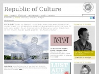 republic-of-culture.de